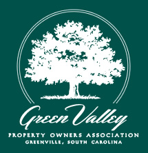 Green Valley POA